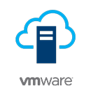 Thuê Cloud Server (Vmware)