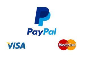 Paypal là gì ? Tất tần tật, tuốt tuồn tuột về Paypal ?