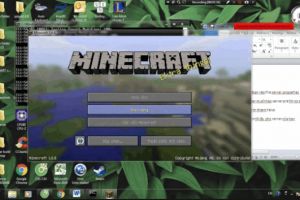 Cách Tạo Server Minecraft Trên Windows, Mac, Linux