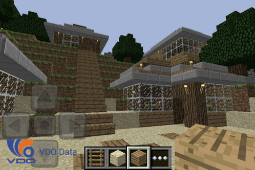 cach-tao-server-minecraft