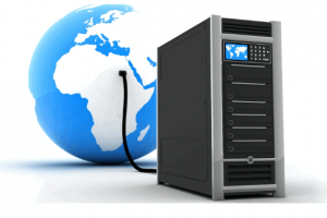 Khắc phục lỗi server DNS address could not be found