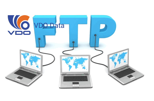 may-chu-ftp-ftp-server