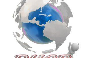 Giới thiệu Máy chủ DHCP – DHCP Server
