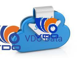 Hướng Dẫn Cách Cài Đặt Cloud server