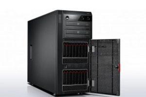 Những lỗi thường gặp ở máy chủ server nhất hiện nay