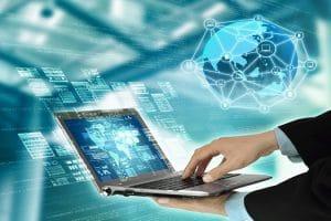 Giải pháp triển khai hạ tầng CNTT cho doanh nghiệp vừa